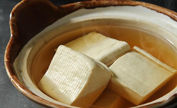 Món ăn giúp giảm cân nhanh và kéo dài tuổi thọ mà người Nhật ăn 3 bữa/ngày, người Việt Nam chắc sẽ bất ngờ vì nó vừa rẻ lại dễ kiếm-3