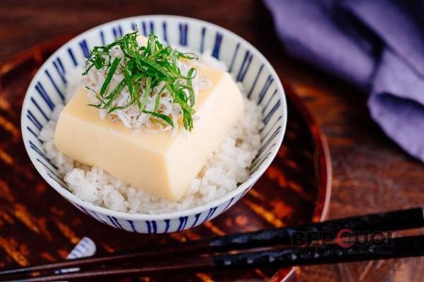 Món ăn giúp giảm cân nhanh và kéo dài tuổi thọ mà người Nhật ăn 3 bữa/ngày, người Việt Nam chắc sẽ bất ngờ vì nó vừa rẻ lại dễ kiếm-4