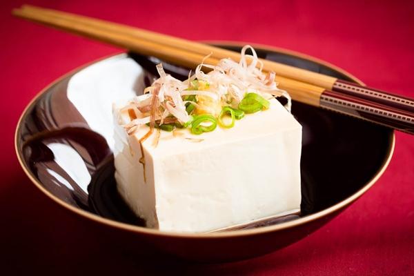 Món ăn giúp giảm cân nhanh và kéo dài tuổi thọ mà người Nhật ăn 3 bữa/ngày, người Việt Nam chắc sẽ bất ngờ vì nó vừa rẻ lại dễ kiếm-5