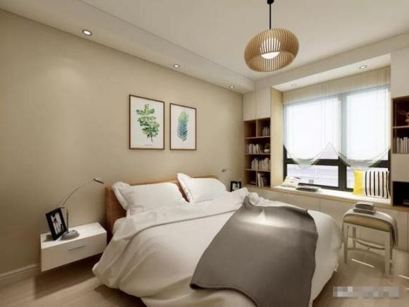 Ba điều cấm kỵ lớn trong thiết kế nội thất, 95% nhà thiết kế đã sưu tầm được-4