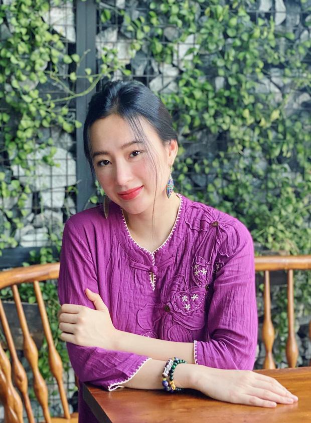 Angela Phương Trinh gây phẫn nộ vì chia sẻ chuyện phản khoa học về nguyên nhân trẻ bị khuyết tật kèm ảnh bé gái và cóc nhái-5