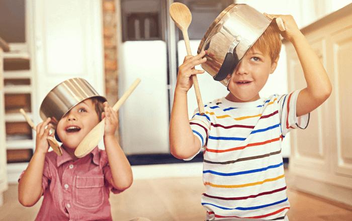 """Các bé trai có 3 khuyết điểm"""" này từ nhỏ, hầu hết đều thông minh và rất có triển vọng trong tương lai-1"""