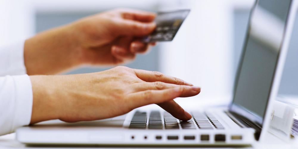 PVcomBank yêu cầu F0 đang cách ly cầm sổ tiết kiệm ra quầy rút tiền, Ngân hàng Nhà nước can thiệp ngay-1