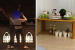 Nghi phạm không nhận tội, bạn bè của nam thanh niên bị sát hại dã man tại Nhật Bản kêu gọi người quay video đứng ra làm nhân chứng-2
