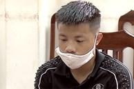 Lời khai của nhóm đối tượng cướp xe nữ lao công ở Hà Nội: Lên kế hoạch từ trước, chọn nơi vắng vẻ để gây án
