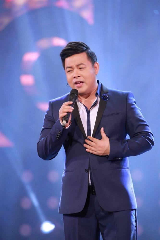 Quang Lê hiếm hoi nói về vợ cũ bí ẩn, cuộc sống người ấy bây giờ-2