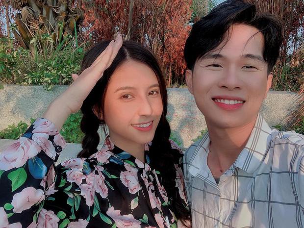 Hé lộ diện mạo con gái của Jack và Thiên An, netizen đồng loạt nhận xét: Giống bố như lột-8