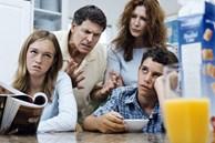 Cha mẹ không nên hướng dẫn con làm những việc này, càng làm nhiều thì não bộ của trẻ càng chậm phát triển