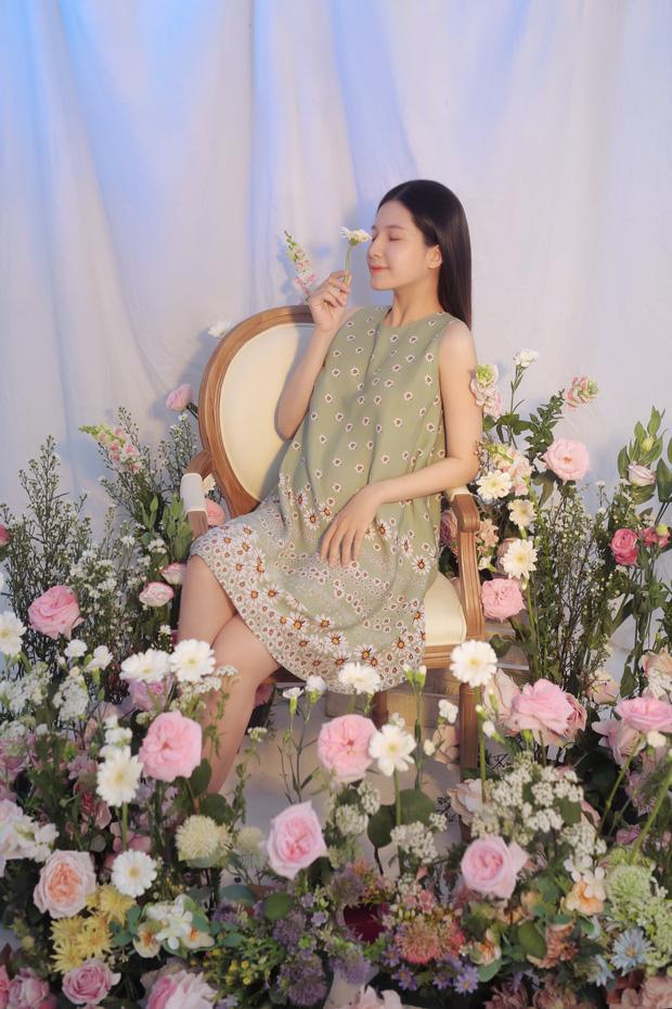 Dàn sao Việt bàn vụ drama tình ái của Jack: Hoa hậu ở nhà 200 tỷ chỉ trích thẳng, 1 ca sĩ nghẹn lòng khi nghe Thiên An tâm sự-1