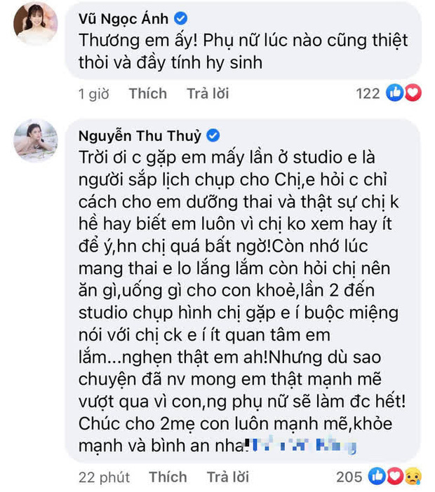 Dàn sao Việt bàn vụ drama tình ái của Jack: Hoa hậu ở nhà 200 tỷ chỉ trích thẳng, 1 ca sĩ nghẹn lòng khi nghe Thiên An tâm sự-3