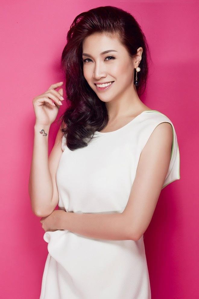 Dàn sao Việt bàn vụ drama tình ái của Jack: Hoa hậu ở nhà 200 tỷ chỉ trích thẳng, 1 ca sĩ nghẹn lòng khi nghe Thiên An tâm sự-4