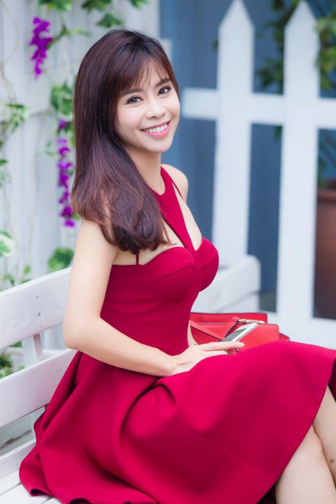 Dàn sao Việt bàn vụ drama tình ái của Jack: Hoa hậu ở nhà 200 tỷ chỉ trích thẳng, 1 ca sĩ nghẹn lòng khi nghe Thiên An tâm sự-5