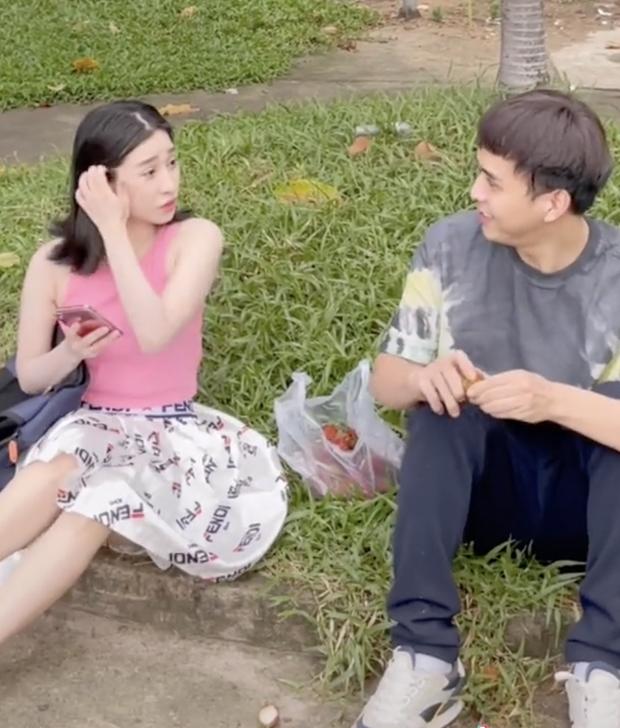 Hồ Quang Hiếu và vợ cũ: Sống chung nhà được 10 ngày là chia tay và mối quan hệ kỳ lạ ở hiện tại-3