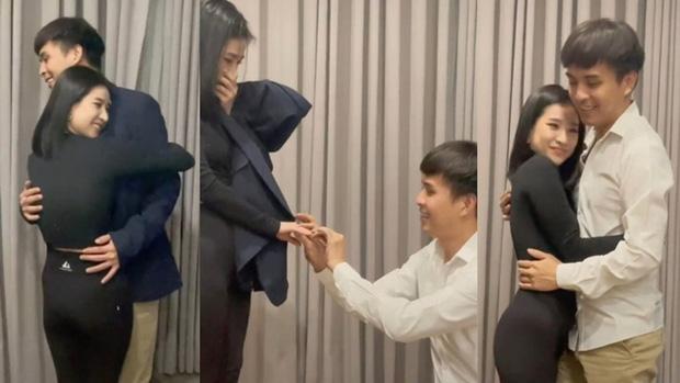 Hồ Quang Hiếu và vợ cũ: Sống chung nhà được 10 ngày là chia tay và mối quan hệ kỳ lạ ở hiện tại-5