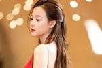 Midu gây sốt khi cắt phăng mái tóc dài thương hiệu-6