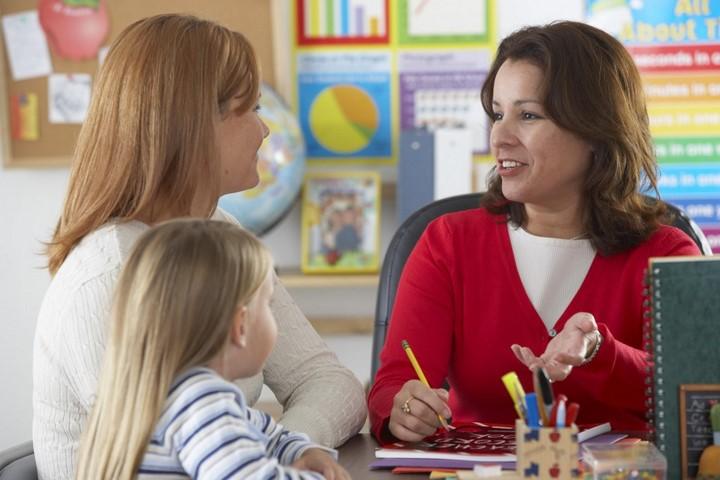 """Cô giáo mầm non tiết lộ: Trẻ có những đặc điểm này rất nhút nhát và dễ bị bắt nạt"""", các bậc phụ huynh cần lưu ý-4"""