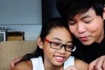 Quang Lê khoe cuộc sống sung túc tại Mỹ: Ăn tôm hùm, mua dàn máy 30 ngàn đô về vứt xó-6