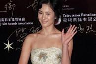 Khoảnh khắc thời trang mà đời này Song Hye Kyo không bao giờ muốn nhớ lại