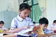 MỚI: 3 tỉnh thông báo thời gian tựu trường của học sinh
