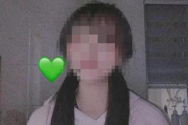 Cái chết tức tưởi của bé gái 14 tuổi bị chủ doanh nghiệp cưỡng hiếp đến mang thai, bản án của kẻ đồi bại không đủ xóa đi đau đớn-2