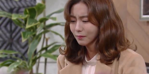 Nam - Long sớm kết hôn nhưng cũng vội ly dị vì một lý do đau lòng ở Hương Vị Tình Thân?-4