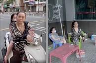 Dân mạng truy lùng danh tính người phụ nữ 3 lần không tuân thủ giãn cách, gây rối tại nơi công cộng