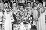 Tòa vương phủ đáng sợ nhất thành Bắc Kinh: Hậu duệ của 3 đời chủ nhân không yểu mệnh thì cũng gặp tai ương-5