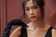1 nữ diễn viên Vbiz gây phẫn nộ khi ám chỉ Thiên An 'úp sọt', lừa dính bầu để lừa bám lấy Jack?