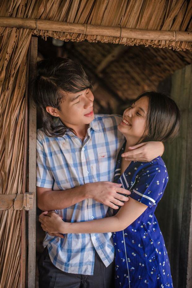 1 nữ diễn viên Vbiz gây phẫn nộ khi ám chỉ Thiên An úp sọt, lừa dính bầu để lừa bám lấy Jack?-3
