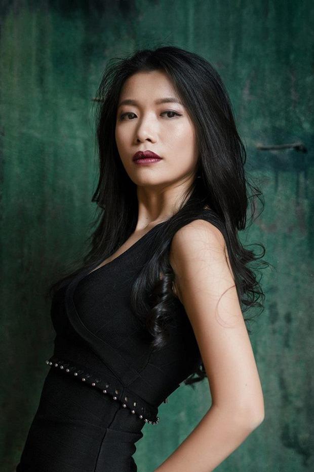 1 nữ diễn viên Vbiz gây phẫn nộ khi ám chỉ Thiên An úp sọt, lừa dính bầu để lừa bám lấy Jack?-4