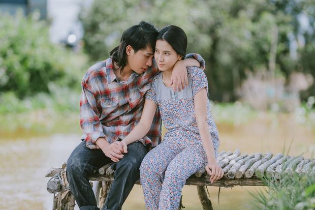 Jack vẫn chưa liên hệ với Thiên An và gia đình cô sau khi viết tâm thư xin lỗi?-2