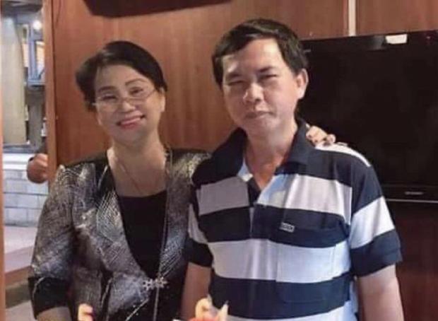 Nhạc sĩ Thanh Châu qua đời vì suy hô hấp sau 3 tuần chị gái Kim Phượng từ trần-1