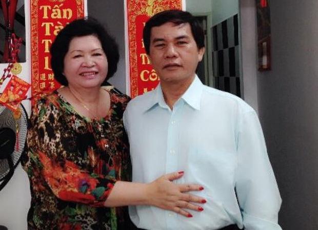 Nhạc sĩ Thanh Châu qua đời vì suy hô hấp sau 3 tuần chị gái Kim Phượng từ trần-3