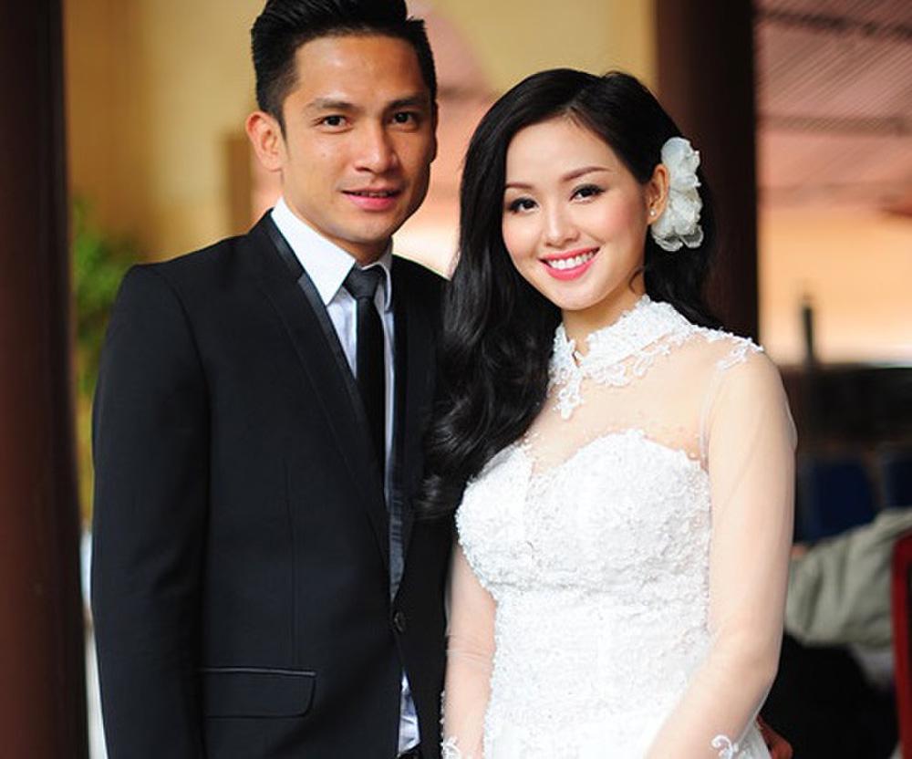 Nhan sắc ngày càng quyến rũ và cuộc sống được chồng đại gia cưng chiều của Tâm Tít ở tuổi 32-2