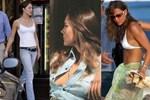 5 món đồ thời trang hack tuổi đáng đầu tư nhất, nàng 30+ ghim ngay để style trẻ ra nhưng không bị lố-8
