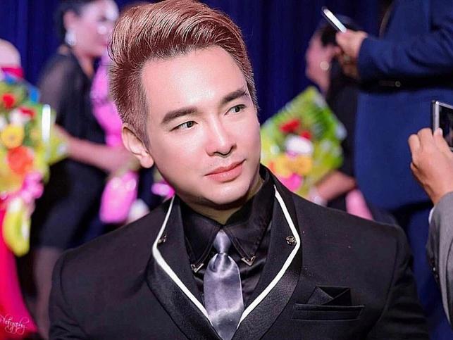 Hàn Thái Tú, Thanh Thảo và các sao Việt bàng hoàng khi nghe tin ca sĩ Việt Quang qua đời-1