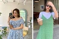 5 món đồ thời trang hack tuổi đáng đầu tư nhất, nàng 30+ ghim ngay để style trẻ ra nhưng không bị 'lố'