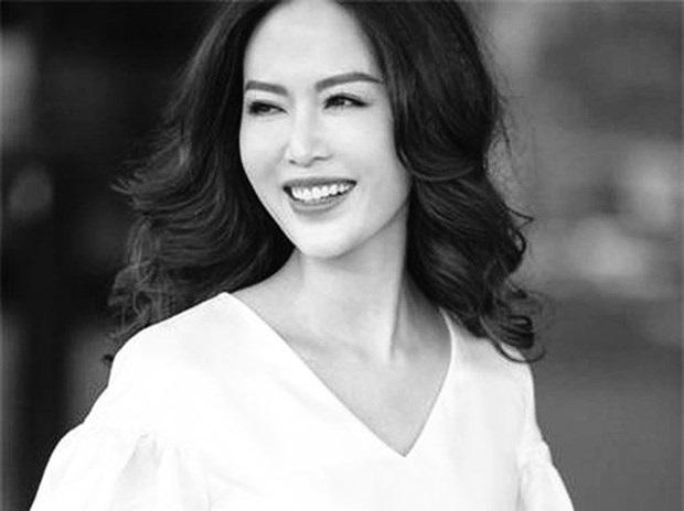 Chiêm ngưỡng nhan sắc mê hoặc lòng người của 5 nàng hậu Việt đình đám thập niên 90-25