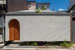 Sai lầm khi trang trí khiến căn nhà trông cũ kỹ và nhàm chán-8