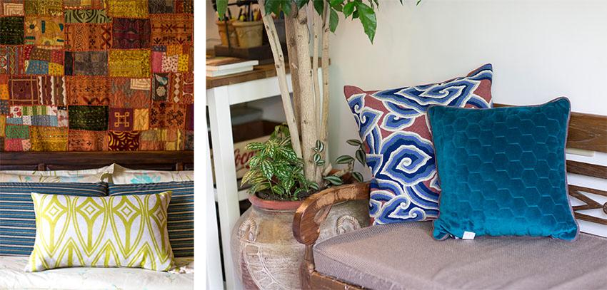Cải tạo căn nhà tập thể cũ thành không gian nhỏ xinh ấn tượng đến bất ngờ-19