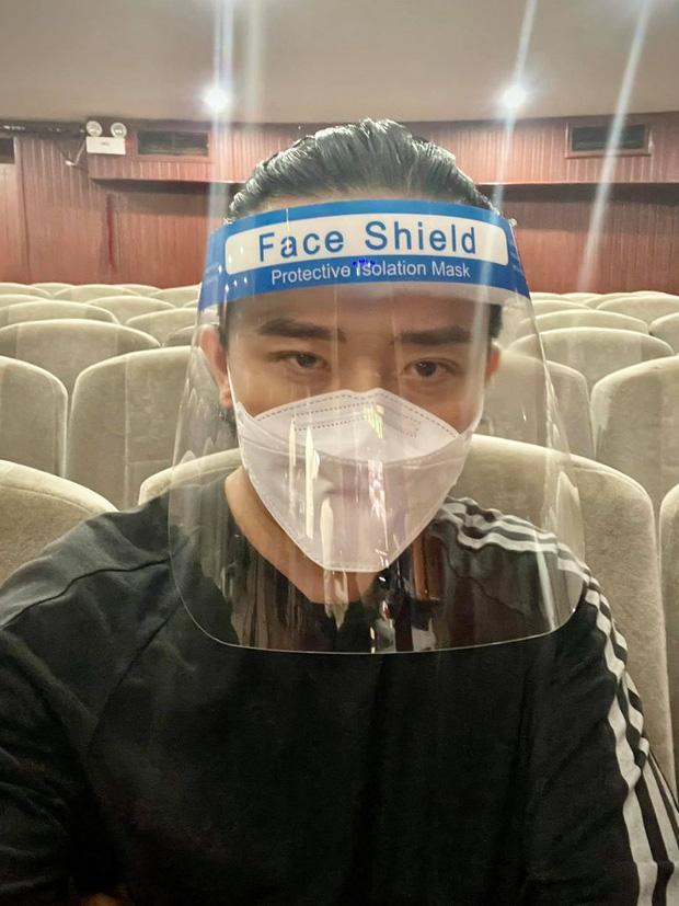 Giữa nghi vấn Hari Won mang thai, Trấn Thành chính thức lên tiếng, còn nói rõ quan điểm về việc không muốn sinh con-1