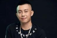 DJ Minh Trí 12 bất ngờ qua đời