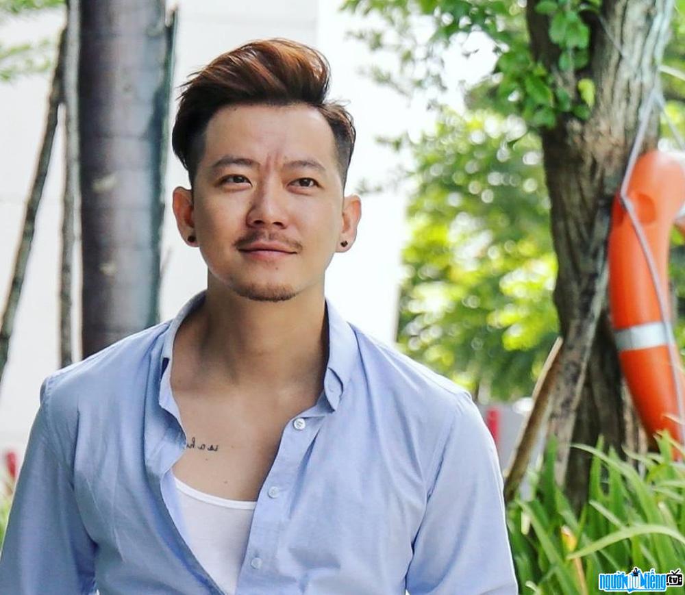 Fan bất chấp bảo vệ Jack giữa scandal, nghệ sĩ Việt nói thẳng điều này-2