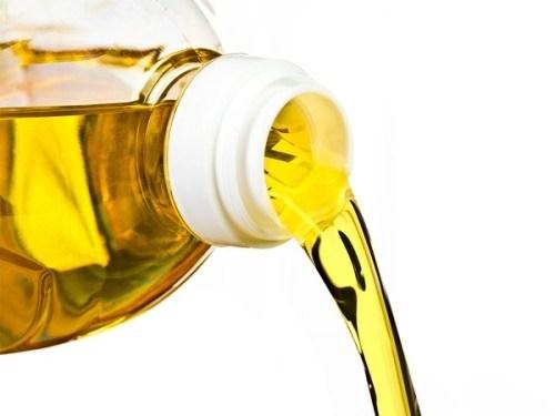 Mặt kính bếp dính dầu khó lau? Mách bạn mẹo dọn dẹp không để lại vết bẩn lại tiết kiệm thời gian-8