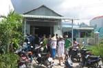 Lời khai của kẻ sát hại vợ đang mang thai ở Bắc Giang: Chỉ vì nói vợ không nghe-2