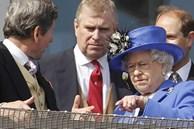 Quyết định cuối cùng của Nữ hoàng khi hoàng tử Anh bị cáo buộc lạm dụng tình dục