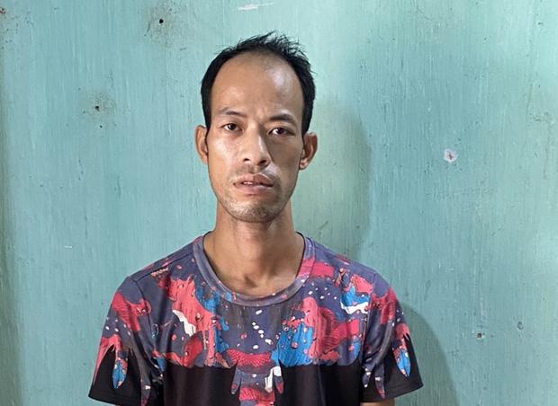 Lời khai của kẻ sát hại vợ đang mang thai ở Bắc Giang: Chỉ vì nói vợ không nghe-1