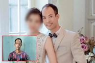 Lời khai của kẻ sát hại vợ đang mang thai ở Bắc Giang: Chỉ vì nói vợ không nghe