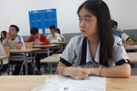TP.HCM: Hàng trăm phụ huynh Trường THPT Chuyên Trần Đại Nghĩa gửi đơn cầu cứu