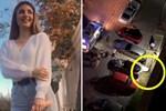 Bị cưỡng hiếp đến 8 lần dẫn tới mang thai, cô bé 14 tuổi nhảy lầu tự tử-2